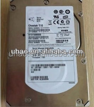 ST373355SS 73GB SAS 3.5'' 10K server Hard Disk for Seagate