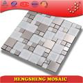 mosaico de padrão cozinha padrões de azulejos de parede telha cristal tijolo de vidro decorativo parede
