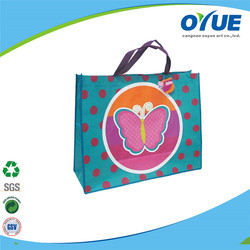 Best prices hot sale cheap reusable non woven bags for crafts