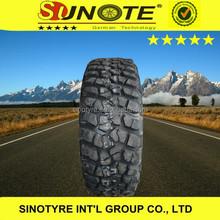 4x4 tire 33x10.50r16 lt33/10.50r16 35/10.5r16 31x10.5r16 35x12.5r16