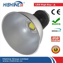 illumination lamp 150w industrial lighting