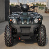/product-gs/mountaineer-atv-500cc-street-legal-atv-for-adults-60339853032.html