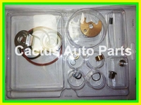 Wholesale large in stock 49377-02600 turbo charger kit repair kits