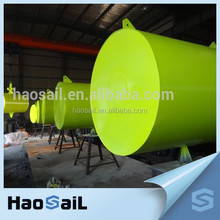 Large Weld Steel Anchor Buoy