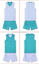 2015 summer custom basketball men's wholesale sportswear
