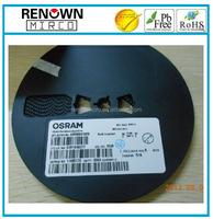 tda7388 integrated circuit ic/fix code ic smc5326p-3 rf remote control/MAX823SEUK-T