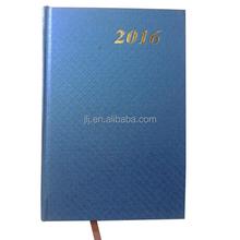 2016 agenda organizer notebook cheap composition notebooks