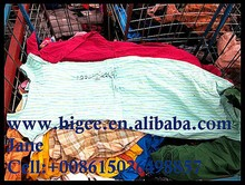 tropical summer women wholesale used clothes for sale in bales