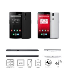 Smartphone 4G CM11 OS 13.0MP Camera 64G phone One Plus one