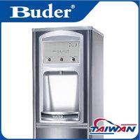 [ Taiwan Buder ] drinking water treatment dispenser de agua