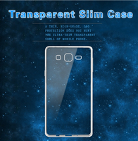 Hot selling shockproof Back cover for sumsung Galaxy J7 case, for sumsung Galaxy J7 case