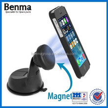 Top Quality magnetic car holder for mobile phone car holder