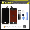 Sale Promotion Lcd Digitizer for iPhone 5 Lcd Touch Screen Assembly, Lcd for iPhone 5 Mobile Phone Parts