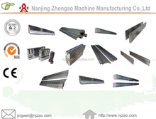 China cheap and best qulity Amada press brake tooling, amada press brake die , press brake punch and die tools