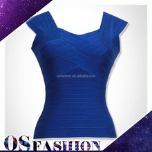 Limited Edition Profeissional natural crop top plus size
