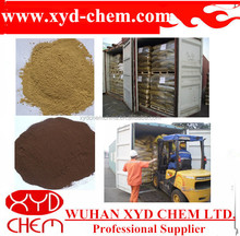 buy calcium lignosulphonate in constuctions/agriculture/leather/feed