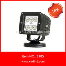2015 New Product Led work light For Offroad,4x4,Atvs,Suv,Utv Waterproof Ip 67