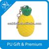 /product-gs/custom-mini-bouncy-pu-foam-soft-pineapple-key-chain-for-print-1838927974.html