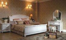 Hotel Bedroom CCYFLB(4)
