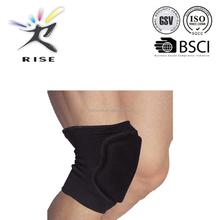 knee pads for basketball