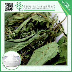 Cheap And High Quality high quality extraction stevia 50%