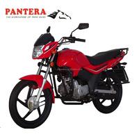Alloy Wheel New 4-Stroke 100cc Motorbike