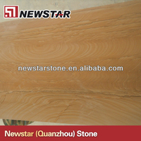 Chinese sandstone importers