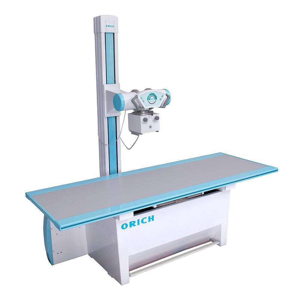 x machine price