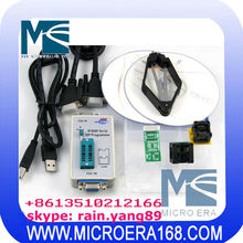 USB programmer bios RT809F Writer Intelligent reader