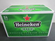 Heinekens beer 250ml 330ml bottle Lager Beer premium quality