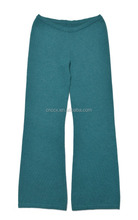 15CSW9821 Cashmere Serenity Lounge Pant