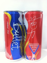 popular names of energy drink on sale