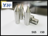 Durable high precision extrusion mold die head with high quality