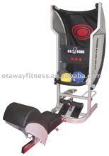 fitness equipment ab EXERCISER