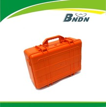 hard plastic waterproof equipment tool case boxes