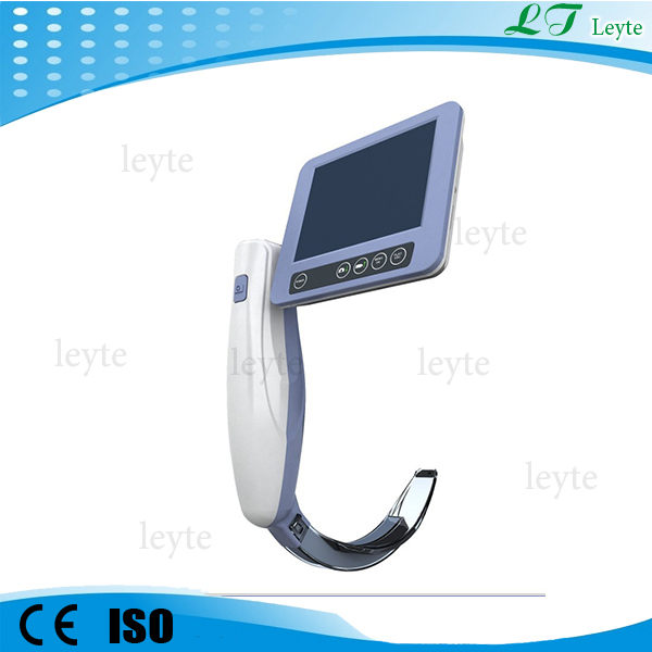 Laryngoscope Set Price Smt i b Price of Laryngoscope