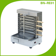 Automático cosbao espeto de carne máquina( bn- re01)