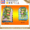 /product-gs/polyresin-sex-couple-figurine-60307610648.html