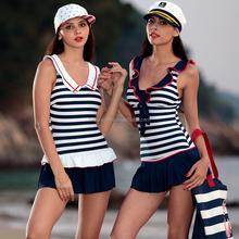 2015Hot Promotion Beatiful Ladies Sexy Girls swimwear Micro Bikini Swimwear