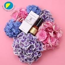 High-side Essential Oil Ingredient Anti Wrinkle Eye Cream