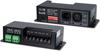 3CH 700mA RGB CC DMX-PWM Decoder LED DMX512 controller