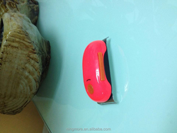 ebay alibaba newest worlds smallest pet gps tracker/gps cat tracking collars/with Android and IOS APP gps tracker