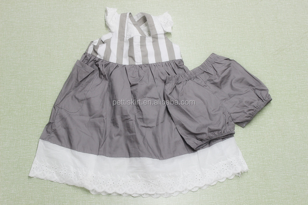 Baby clothes high fashion kids clothing buy baby clothes wholesale