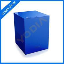 YODIA ITX S2 Mini ITX Case