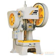 pneumatic press feeder,stamping press feeder,press punch feeder