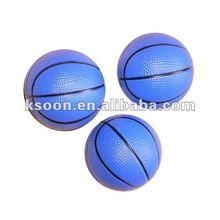 PU Foam Stress Basketball