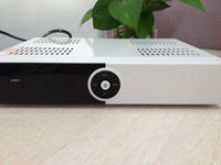 YH-DVB-S2 best hd satellite receiver 2013