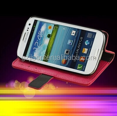 case for samsung i9295 galaxy s4 active