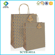 OEM/ODM Factory Wholesale Good Quality Handcraft Grawstring Nylon Mesh Gift bag wholesale