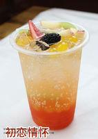 mixed berry juice concentrate, fruit ice tea, fruit tea